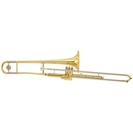 Yamaha Standard Valve Trombone