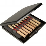 Pro Tec Oboe Reed Case - Multiple Colors