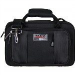 Pro Tec MAX Clarinet Case - Multiple Colors