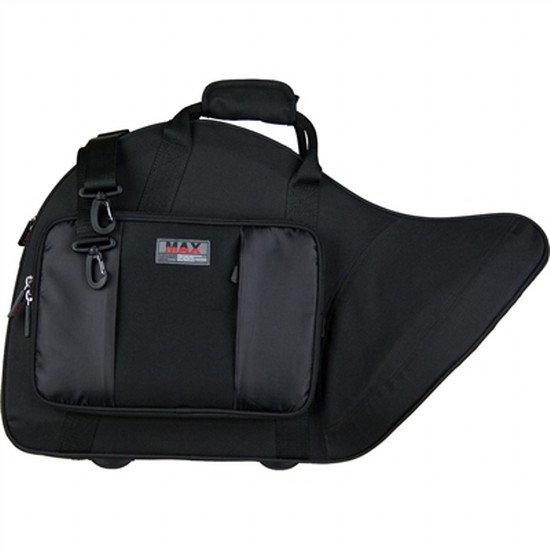 Pro Tec MAX Contoured French Horn Case