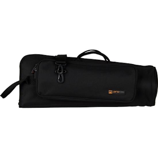 Pro Tec Silver Series Nylon Trumpet Gig Bag