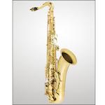 Antigua Standard Tenor Saxophone