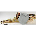Bambu Microfiber Tenor Saxophone Swab