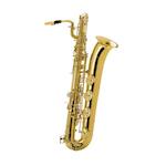 Keilwerth SX90 Baritone Saxophone - Low A