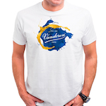 Vandoren 2016 Logo T-Shirt - Multiple Colors/Sizes