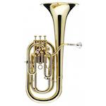 Besson Prestige Baritone Horn - Lacquer Finish