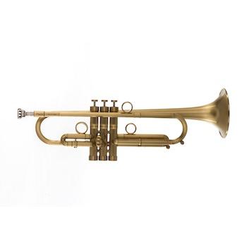 "Phaeton ""Las Vegas"" Professional Trumpet"