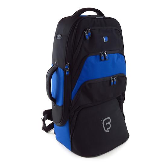 Fusion Premium Euphonium Bag