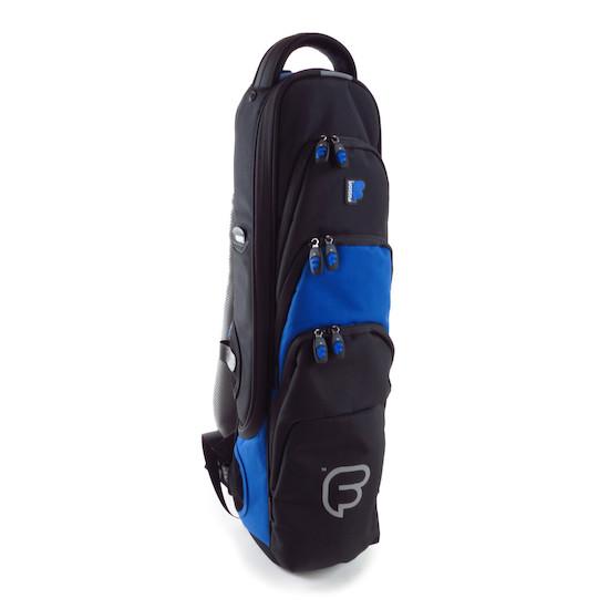 Fusion Premium Soprano Saxophone Bag