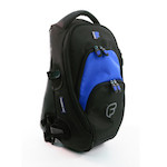 Fusion Premium Backpack - Medium - Multiple Colors!