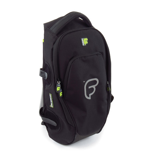 Fusion Urban Backpack - Medium