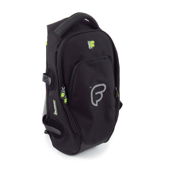 Fusion Urban Backpack - Medium