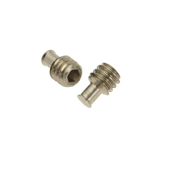 Theo Wanne Dove Tail Ligature Screw (1 screw)