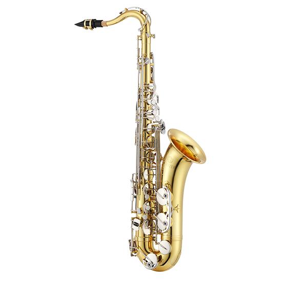 Jupiter Student Tenor Saxophone - High F