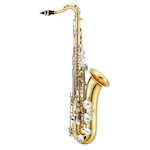 Jupiter Student Tenor Saxophone - High F