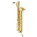 Jupiter Intermediate Baritone Saxophone - INSTANT REBATE SHOWN IN CART (PLUS GIFT CARD FOR SAME VALUE INCLUDED)