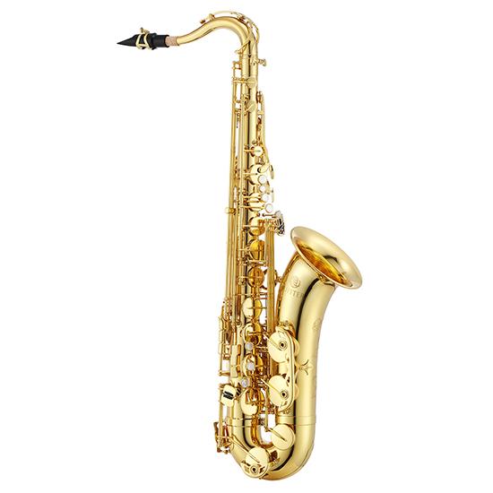 Jupiter Performance Tenor Saxophone - Lacquer Finish + $150 GIFT CARD