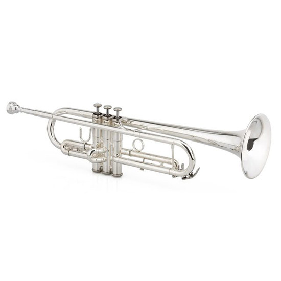 Jupiter XO Lightweight Bb Trumpet - INSTANT REBATE SHOWN IN CART (PLUS GIFT CARD FOR SAME VALUE INCLUDED)