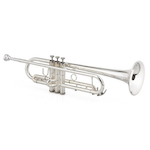 Jupiter XO Lightweight Bb Trumpet