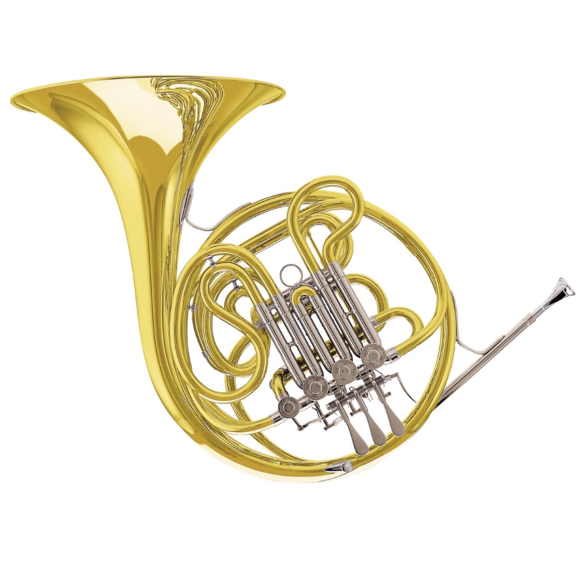 Conn Professional French Horn 10DE - Multiple Options Available