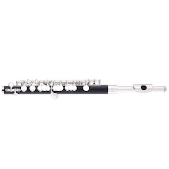Armstong 307 Student Piccolo