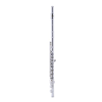 Armstrong Open-Hole Student Flutes
