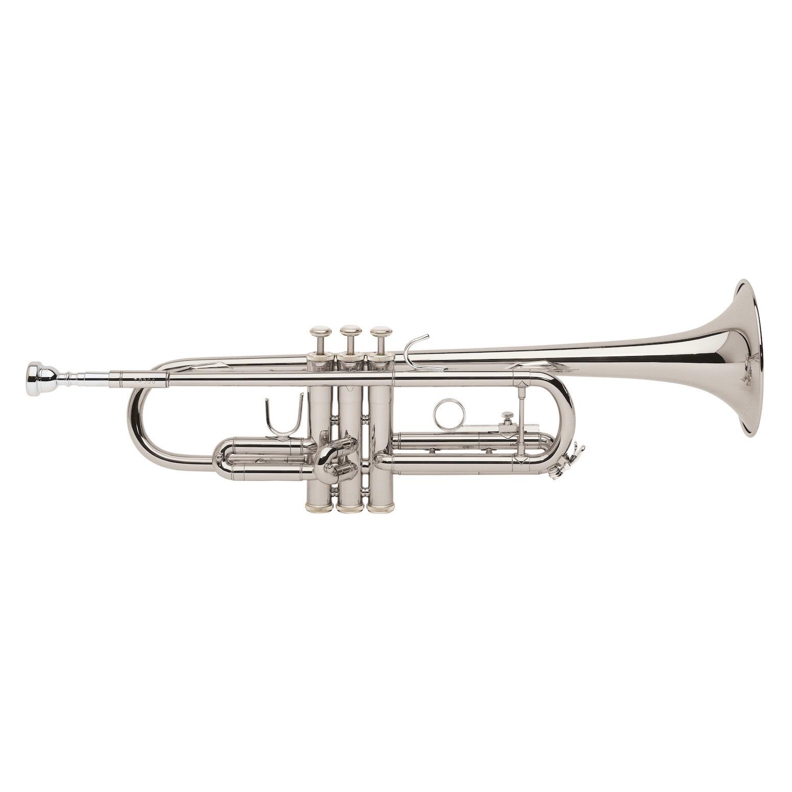 Bach TR300H2 Standard Trumpet