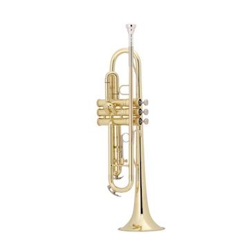 King 601 Standard Trumpet