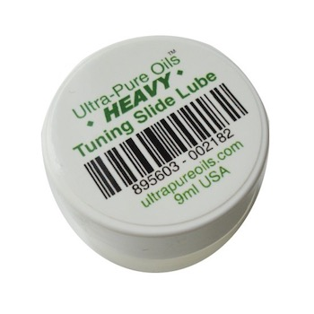 Ultra Pure Heavy Slide Grease
