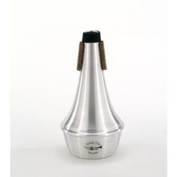 Windy City Trumpet Aluminum Straight Mute