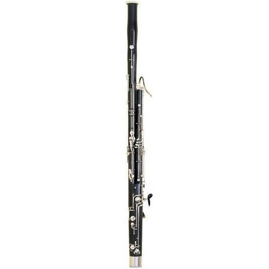 Fox Model 51 Intermediate Bassoon
