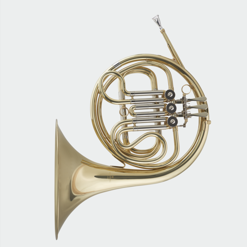 Blessing Student Single French Horn