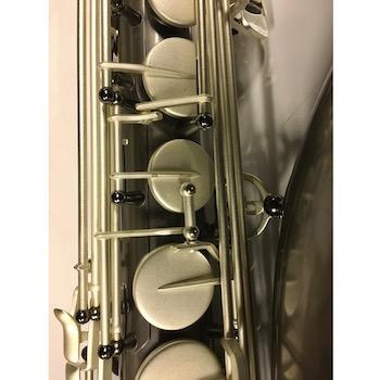 DEMO Dakota SDT-XL-220 Tenor Saxophone