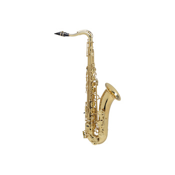 Selmer Paris AXOS Tenor Saxophone - $250 INSTANT REBATE (Shown in Cart)