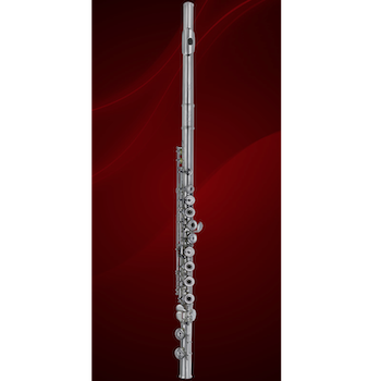 P. Mauriat 681 Professional Flute