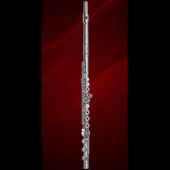 P. Mauriat 781 Professional Flute
