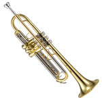 Jupiter XO Medium Bore Bb Trumpets