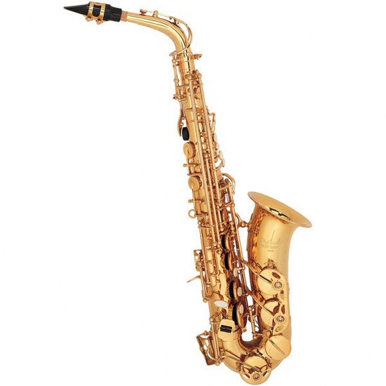 Prelude Alto Saxophone by Conn-Selmer