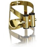 Vandoren M/O Baritone Sax Ligature for V16 Mouthpieces