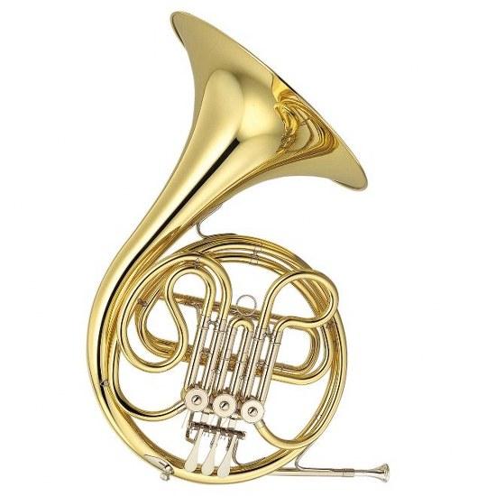 Yamaha Standard Single F Horn