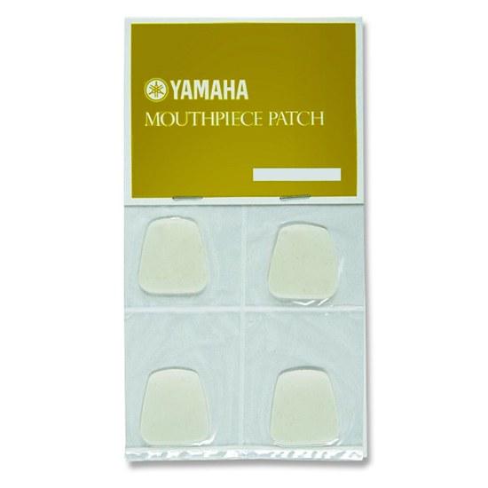 Yamaha Woodwind Mouthpiece Patch