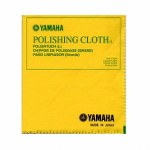 Yamaha Untreated Polish Cloth