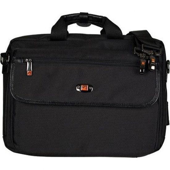 Pro Tec Lux Clarinet Messenger Bag
