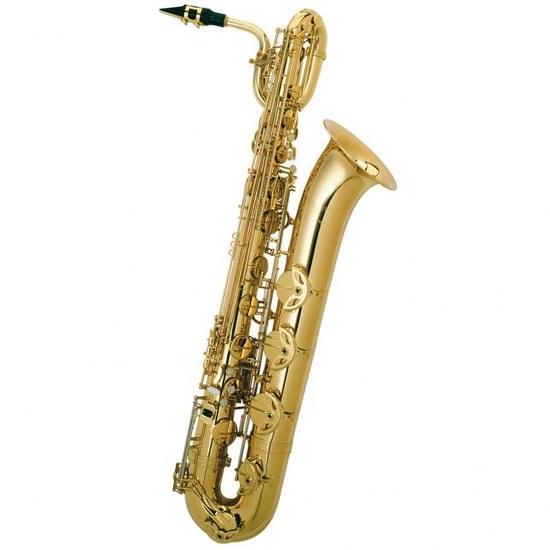 Selmer Intermediate Baritone Saxophone