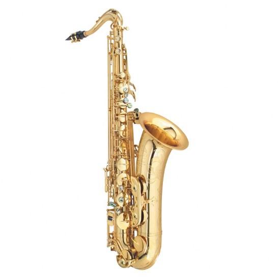P. Mauriat System 76 Tenor Saxophone