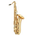 P. Mauriat System 76 Tenor Saxophone