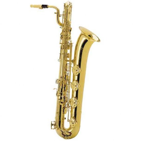 Keilwerth SX90 Baritone Saxophone - Low Bb
