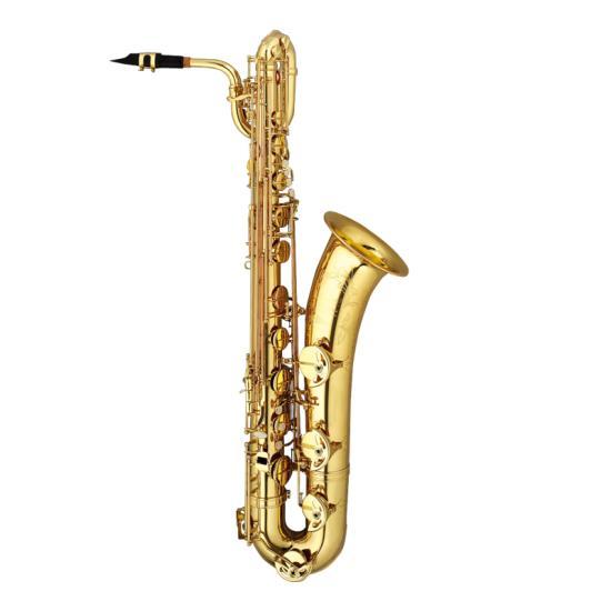 P. Mauriat Baritone Saxophone