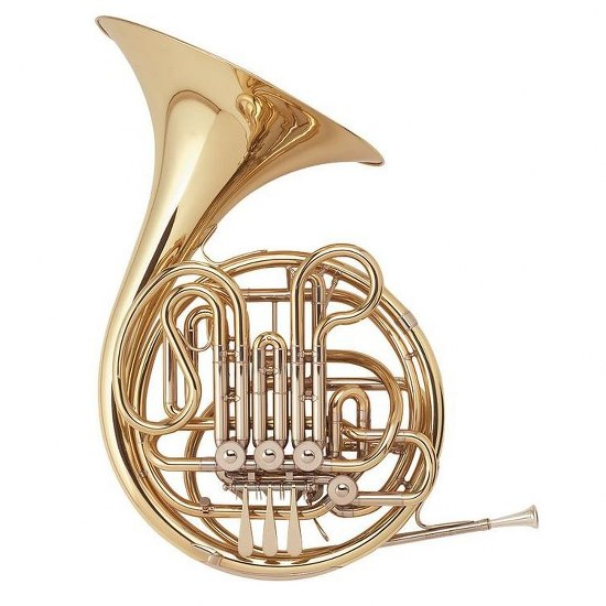 Holton Intermediate French Horn