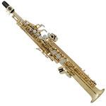 Selmer (Paris) Jubilee Sopranino Saxophone